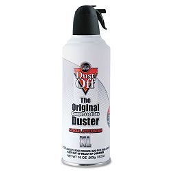 Special Application Duster 10oz Can (FALDPNXL)