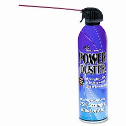 Power Duster 10oz Can (REARR3530)