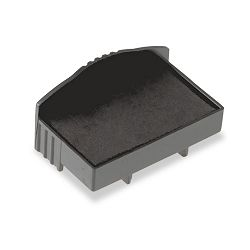 P11 Self-Inking Stamp Replacement Pad Black (XST43112)