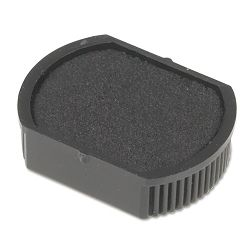 P15 Self-Inking Stamp Replacement Pad Black (XST43512)