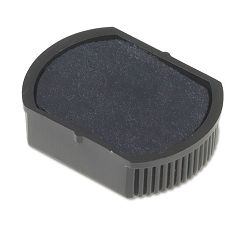 P15 Self-Inking Stamp Replacement Pad Blue (XST43513)
