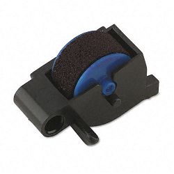 Replacement Ink Roller for DATE MARK Electronic DateTime Stamper Blue (DYM47001)
