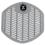 Z-Screen Deodorizing Urinal Screen Fresh Blast Smoke Box of 12 (IMP1495)