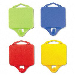 Magnetic Hook Pack of 4 (ADM2210500552)