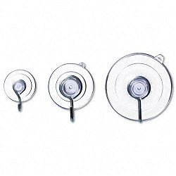 Suction Cup Combo Pack Pack of 12 (ADM9512993040)