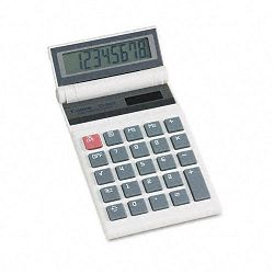 TS-82H Handheld Calculator 8-Digit LCD (CNMTS82H)