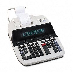 CP1460D Two-Color Printing Calculator 14-Digit Fluorescent BlackRed (CNMCP1460D)