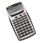 F-710 Scientific Calculator 12-Digit LCD (CNMF710)