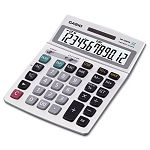 DM1200MS Desktop Calculator 12-Digit LCD Display (CSODM1200MS)