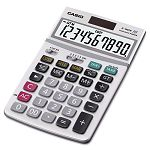 JF100MS Desktop Calculator 4-14w x 6-78d (CSOJF100MS)