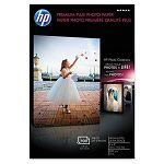 "Premium Plus Photo Paper 75 lbs. High-Gloss 4"" x 6"" 100 SheetsPack (HEWQ5431A)"