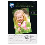 "Everyday Photo Paper Glossy 4"" x 6"" 100 SheetsPack (HEWQ5440AND)"