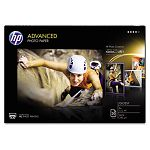 "Advanced Photo Paper 66 lbs. Glossy 13"" x 19"" 20 SheetsPack (HEWCR696A)"