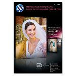 "Premium Plus Photo Paper 75 lbs. High-Gloss 4"" x 6"" 60 SheetsPack (HEWQ2502A)"