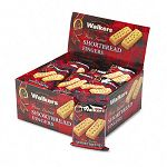Walker's Shortbread Cookies Pack of 2 24 PacksBox (OFXW116)