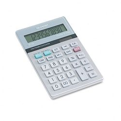 EL-334MB Basic Calculator 10-Digit LCD (SHREL334TB)
