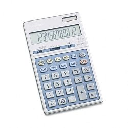 EL339HB Executive Portable DesktopHandheld Calculator 12-Digit LCD (SHREL339HB)