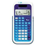 TI-34 MultiView Scientific Calculator (TEXTI34MULTIV)