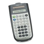 TI-36X Solar Scientific Calculator 10-Digit LCD (TEXTI36XSOLAR)