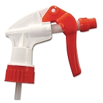 "Trigger Spray 7-12"" Tube Fits 16 oz. Bottles (UNS9227)"