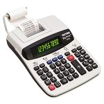 1310 Big Print Commercial Thermal Printing Calculator 10-12-Digit (VCT1310)