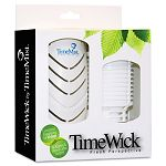 TimeWick Air Freshener Kit Mango Smoothie 36mL Cartridge (WTB326160TMR)