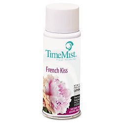Ultra Concentrated Fragrance Refills French Kiss 2 oz (WTB332428TMCA)