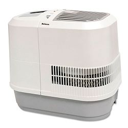 "Cool Mist Console Humidifier with Humidistat 14.3""w x 21.9""d x 19.6""h (HLSHM3501U)"