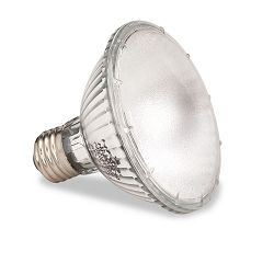 Halogen Reflector Indoor Floodlight Bulb 75 Watts (SLT14505)