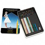 Drawing & Sketching Pencils 0.70 mm 132 Assorted ColorsSet (SAN4484)