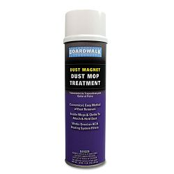 Dust Mop Treatment 18 oz. Aerosol Can (BWK352A)