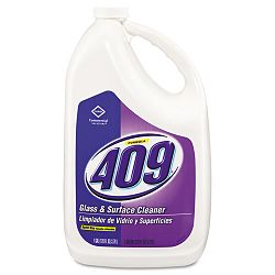 Formula 409 Glass & Surface Cleaner 1 Gallon Bottle (COX03107EA)