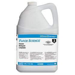 Cleaner 1 Gallon Bottle Carton of 4 (DRA5228080CT)