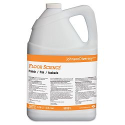 Finish 1 Gallon Bottle (DRA98391EA)