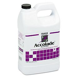 Accolade Floor Sealer 1 Gallon Bottle Carton of 4 (FKLF139022CT)