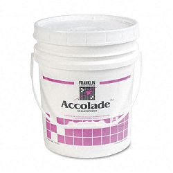 Accolade Floor Sealer 5 Gallon Pail (FKLF139026)