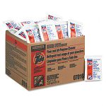 Floor & All-Purpose Cleaner 1.5 oz. Packets Carton of 100 (PAG02370)