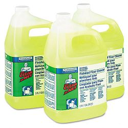 Finished Floor Cleaner 1 Gallon Bottle Carton of 3 (PAG02621CT)