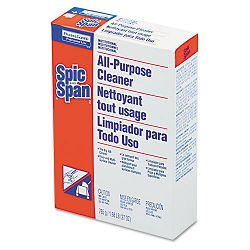 All-Purpose Floor Cleaner 27 oz Box Carton of 12 (PAG31973CT)