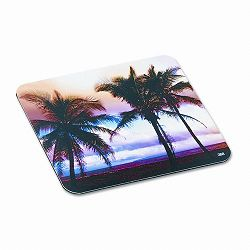 "Scenic Foam Mouse Pad Nonskid Back 9"" x 8"" Sunrise Design (MMMMP114SR)"