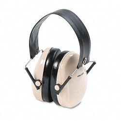 Low Profile Folding Ear Muff H6fV (MMMH6FV)