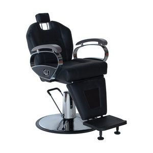 Bill Barber Chair by OZ Hair and Beauty (BC06)