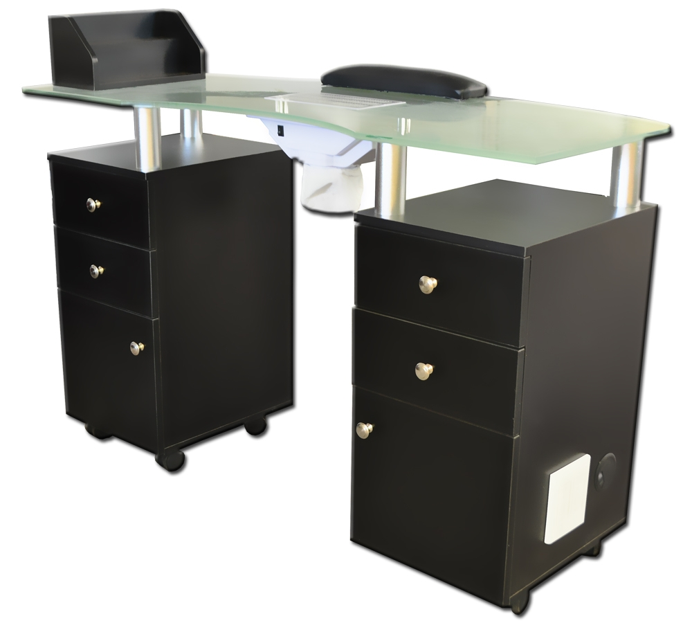 addthis sharing buttons - Manicure Table