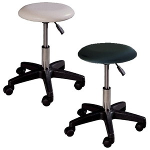 Inga Technician Stool (PL220)