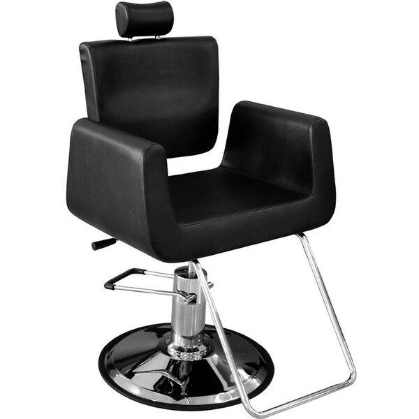 Henrika All Purpose Chair (APC58003)
