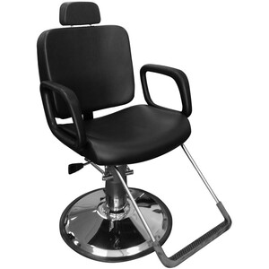 Elin All Purpose Chair (APC31273)