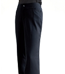 Woman's LANA Pant - Vérité Spa Collection (SVP110)