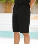 Men's LUCCIO Short - Vérité Spa Collection (SVP306)