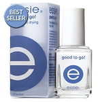 ESSIE Good to Go! 12 oz. (108008)