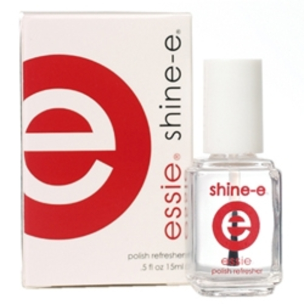 ESSIE Shine-e Polish Refresher 0.5 oz.